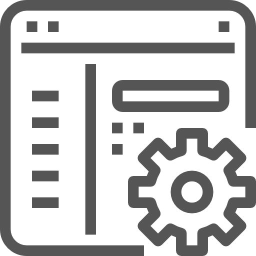 tab_icon