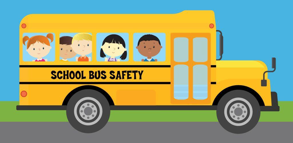 History Of School Buses Trackschoolbus