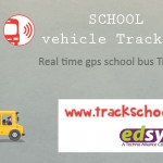 How Does School Bus Tracking Work? (Video)