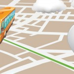 Now, Plan School Bus Routes With School Bus Tracking Software