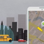 School Bus Tracking : An Effective Way To Tackle Safety Concerns