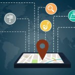 10 Reasons to Love Global Positioning System (GPS)