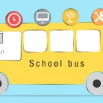 7 Reasons Why You Should Be Using School Bus GPS Tracking