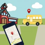 How GPS Tracking Can Influence a School's Reputation?