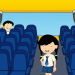 How to Choose the Right Seat for Student Passengers?