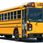 GPS Buses – A New Breed of School Transportation