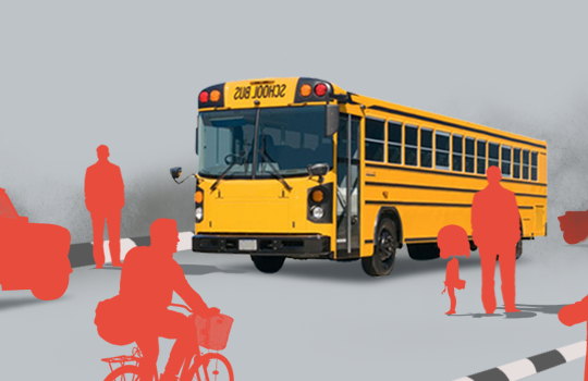 <img src='http://www.trackschoolbus.com/wp-content/uploads/2015/05/Common-Risks-in-Fleet-Management-540x350.png' title='Common Risks in School bus fleet management' alt='Common Risks in Fleet Management' />