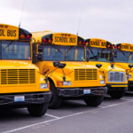 How To Choose The Right School Bus Seat For Student