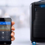 Enable Tension Free Travel with Smart Luggage