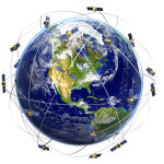 Survey on GPS-Enabled Dispatching System