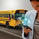Things Parents Can Do To Ensure School Bus Safety