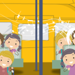 15 Cool School Bus Games