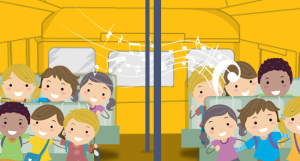 10-Cool-School-Bus-Games