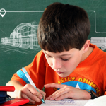 How to Apply GPS in Classrooms