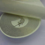 Chipless RFID tag set to kill off the barcode