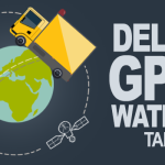 Delhi takes a wise step: GPS-enabled water tankers