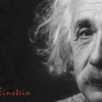 Next Time Thank Albert Einstein If Your GPS Gets You Somewhere On Time