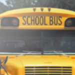 Schools Not Responsible For Molestation of Students in the School Bus