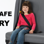 Seat Belts: An Extra Protection for School Bus Students?