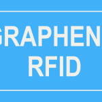 Manchester Team Prints Graphene RFID Antenna on Paper