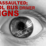 School Bus Driver Charged With Assaulting Children on Bus