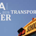 School Buses under RTA Scanner