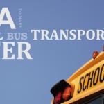 School Buses under RTA Scanner