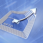 Where's RFID Going? – A Closer Look at the Technology's Future