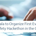 The Country's First Road Safety Hackathon to be Held in Kerala