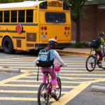 Safety for Sale: Parents to Buy Safe School Ride for Children