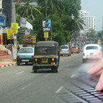 Two-Day Kerala Road Safety Hackathon Ends Successfully