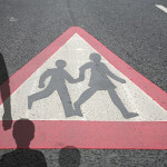 10 Important Road Safety Rules to Teach Your Children