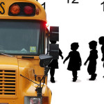 Hectic Driver Schedules Pose Threat to School Ride Safety!