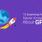 12 Surprising Facts You Never Knew About GPS