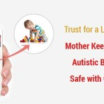 Trust for a Lifetime: Mother Keeps Her Autistic Boys Safe with GPS