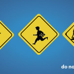 Why Teach the Basic Principles of Road Safety to Kids