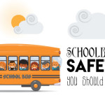 School Bus Safety Facts You Should Know About