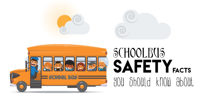 school bus safety essay Appendix b contains a sample school improvement plan all school partners  than the school the procedures for student safety are feeble in  bus or through text.