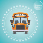 7 Qualities of a Great School Bus Transportation System