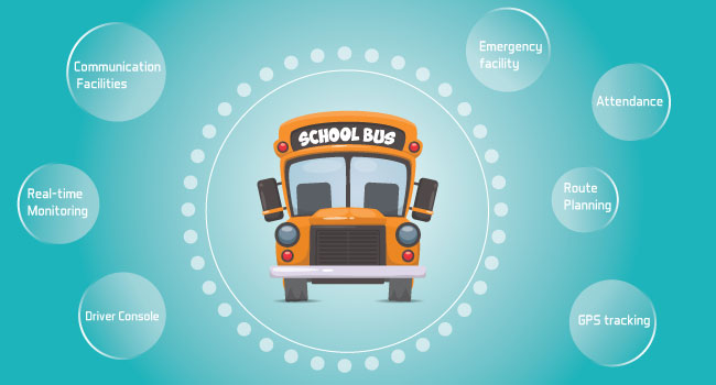 9 Qualities of a Great School Bus Transportation System