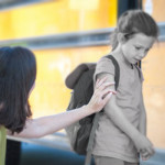 School Bus Transportation: Is Bullying a Serious Concern?