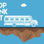 School Bus Safety Tips for First Time Rider