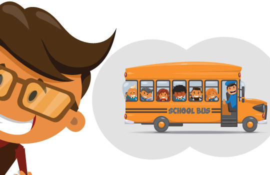 <img src='http://www.trackschoolbus.com/wp-content/uploads/2016/05/13-05-2016-How-can-School-Transportation-Promote-Education-540x350.jpg' title='How can School Transportation Promote Education' alt='' />