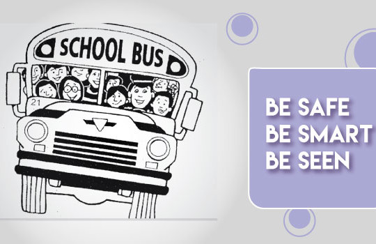 <img src='http://www.trackschoolbus.com/wp-content/uploads/2016/05/2-5-2016-25-School-Bus-Safety-Tips-For-Kids-540x350.jpg' title='25 School Bus Safety Tips For Kids' alt='' />