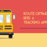 6 Key Trends in School Transportation Management