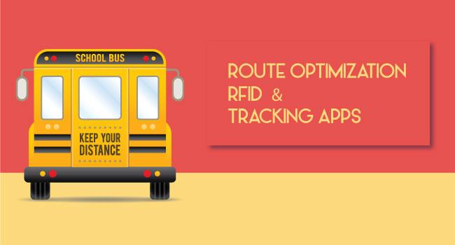 Trends in School Transportation Management