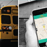 6 Ways Technology has Changed Student Transportation