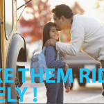 How Safe is the School Bus for Student Transportation