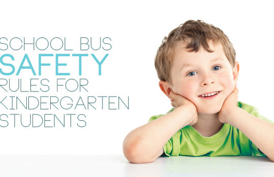 <img src='http://www.trackschoolbus.com/wp-content/uploads/2016/07/11-07-2016-School-Bus-Safety-Rules-for-Kindergarten-Students-540x350.jpg' title='School Bus Safety Rules for  Kindergarten Students' alt='' />