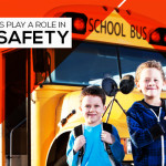 Ways Students Play a Role in Road Safety